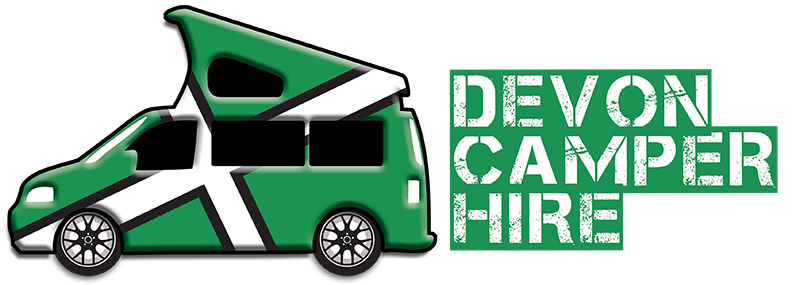 Devon Camper Hire