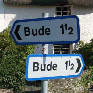 Bude-Campervan-Trip