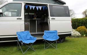 Campervan-Folding-Chairs