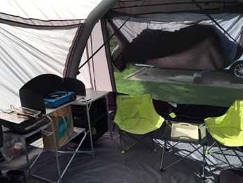 Camper-Van-Awning-Padstow