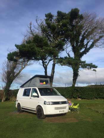 Half-Term-Campervan-Hire3